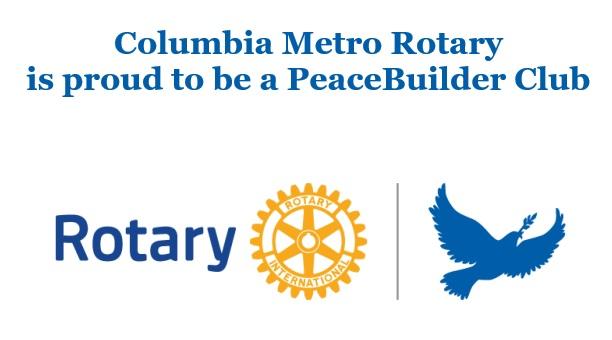 PeaceBuilder
