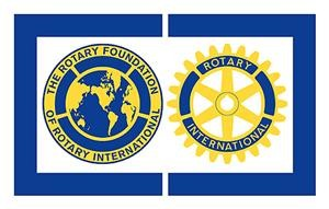 Rotary Foundation color pic