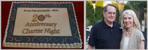 cake.Spielers