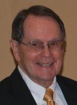 Jim Spieler