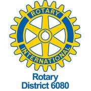 District 6080