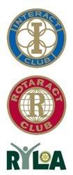 Interact.Rotaract.RYLA