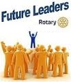 Rotary leaders