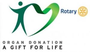 organ donation2