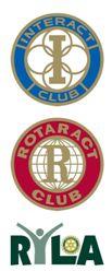 youth logos