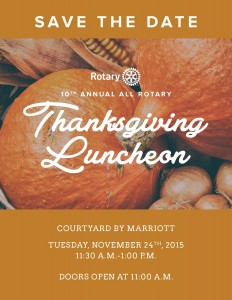 2015 Luncheon Save the Date (3)